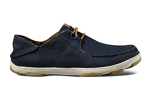 Olukai Men's Ohana Lace-Up