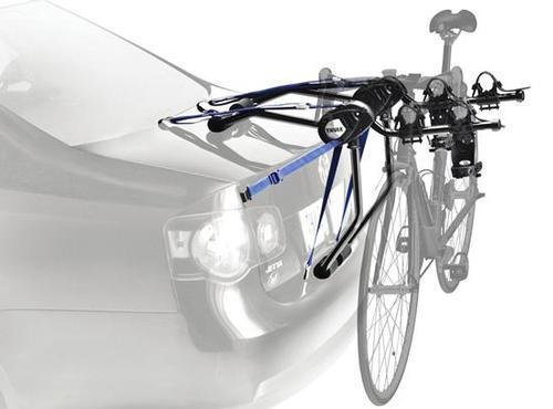 Thule Passage 2 Bike Rack