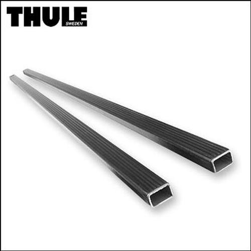 Thule 58