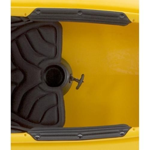 Kayak Knee Pads