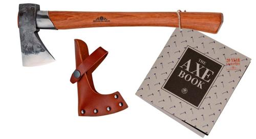 Gransfors Bruks Outdoor Axe