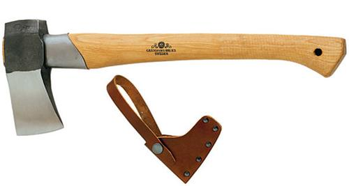 Gransfors Bruks Small Splitting Hatchet