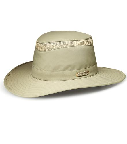 Tilley AIRFLO Broadbrimmed Hat