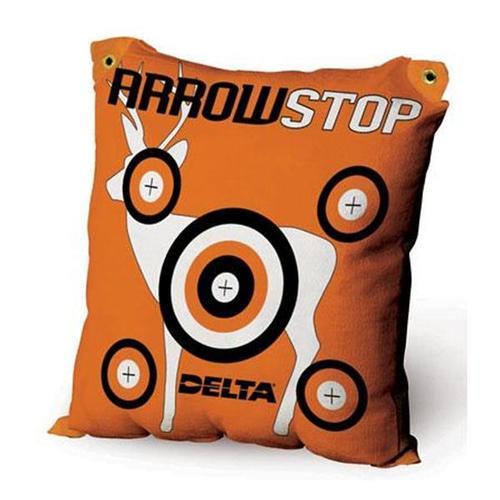 Delta Econo Deer Bag 23
