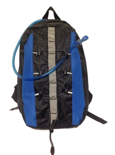 World Famous Sports Hydration Pack
