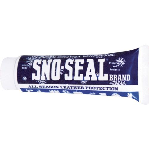 Atsko Sno-Seal 3.5oz Tube