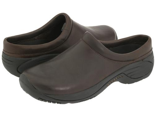 Merrell Men's Encore Gust Slide