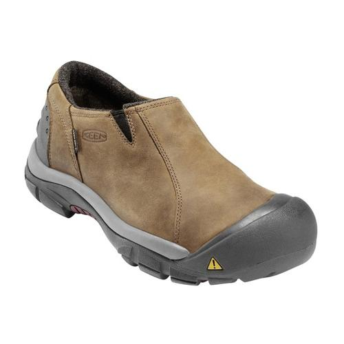 Keen Men's Brixon Low