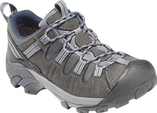 Keen Men's Targhee 2