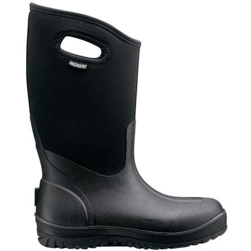 Bogs Men's Ultra High Boot