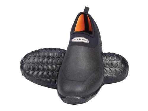Muck Edgewater Camp Shoe