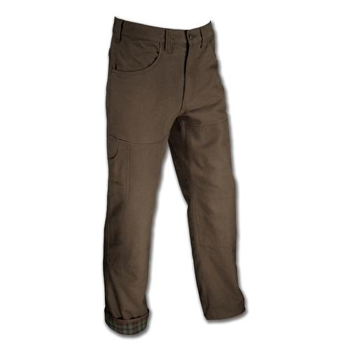 Arborwear Flannel Lined Pants