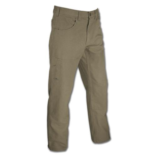 Arborwear Men's Original Tree Climbers Pant
