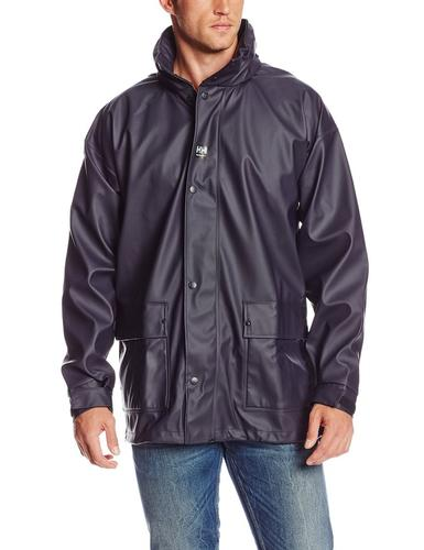 Helly Hansen Men's Impertech II Deluxe Jacket