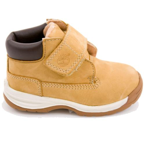 Timberland Earthkeepers Timber Tykes