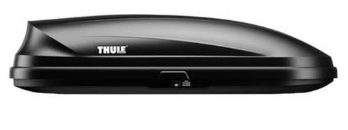 Thule Pulse Medium Cargo Box