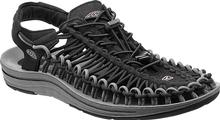 Keen Men's Uneek BLACK