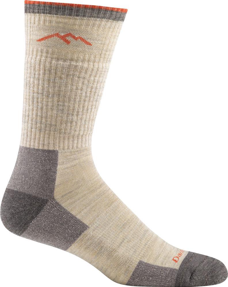 Mw Cushion Boot Sock