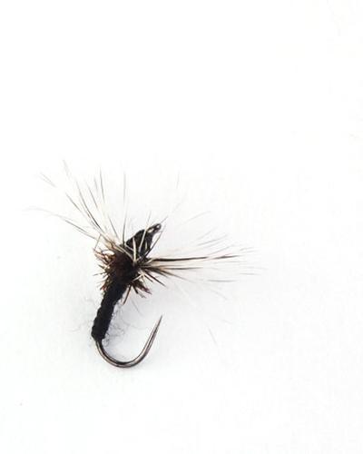 Tenkara Takayama Flies 3-Pack