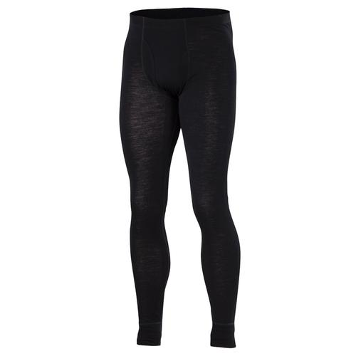 Ibex Men's Woolies 1 Bottom