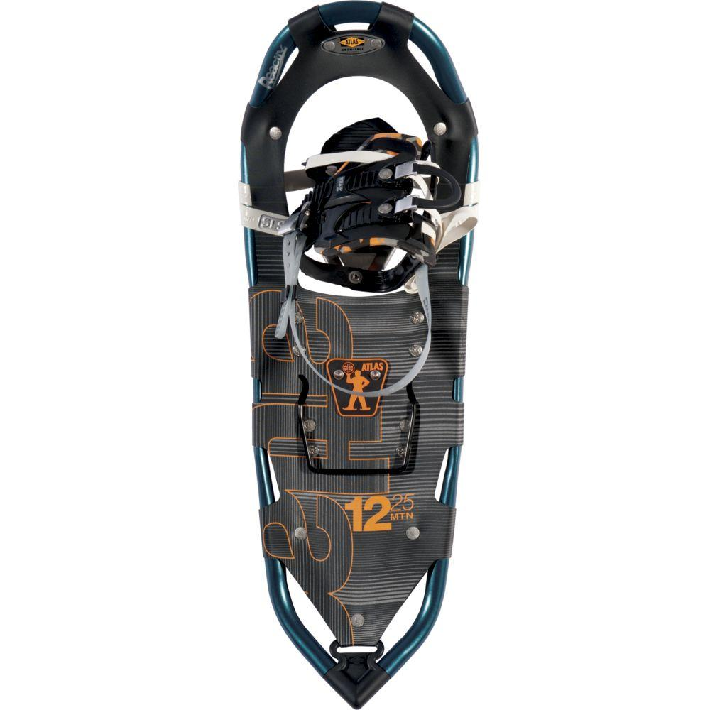 Atlas 12 Series Snowshoe 25 Inches