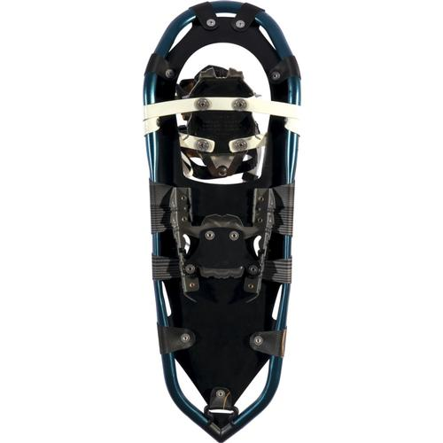 Atlas 12 Series Snowshoe 30 Inches