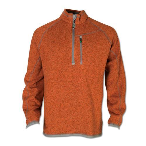 Arborwear Staghorn Pullover