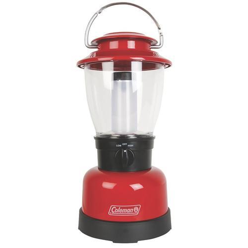 Coleman 4D LED Classic CPX Lantern