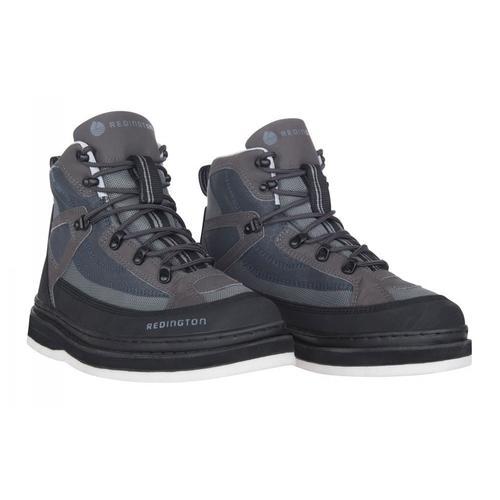 Redington Skagit Wading Boots, Felt Sole