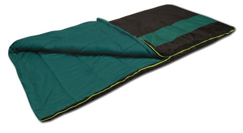 Eureka Sandstone 45F Sleeping Bag