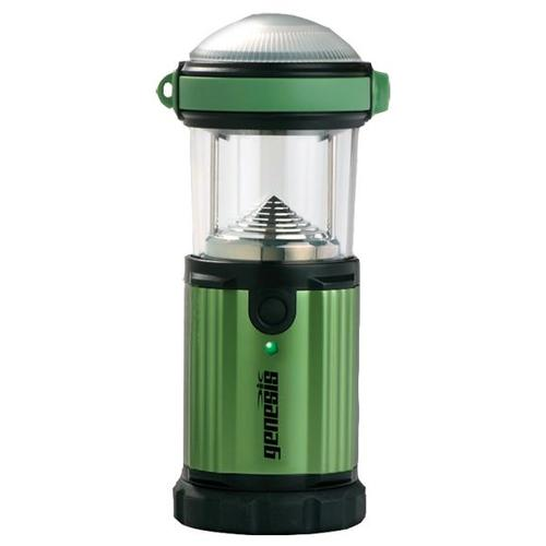 Genesis Arev 185L LED Lantern