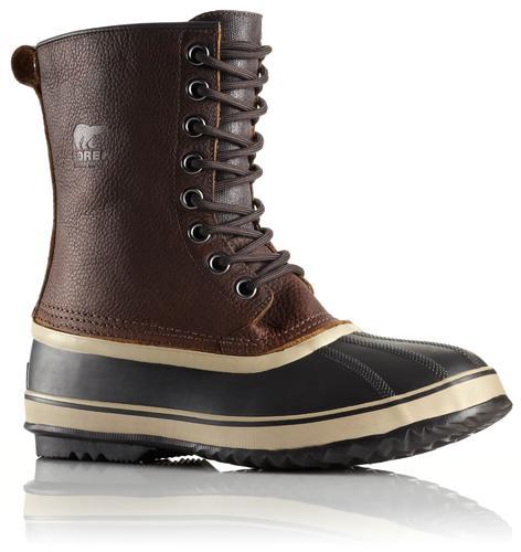 Sorel Men's 1964 Premium T Boot