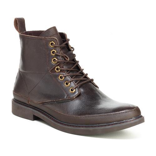 Jambu Men's Pioneer Boot
