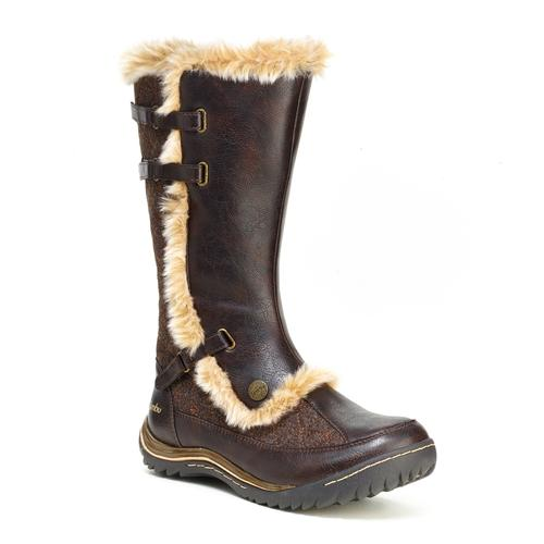 Jambu Women's Arctic Boot