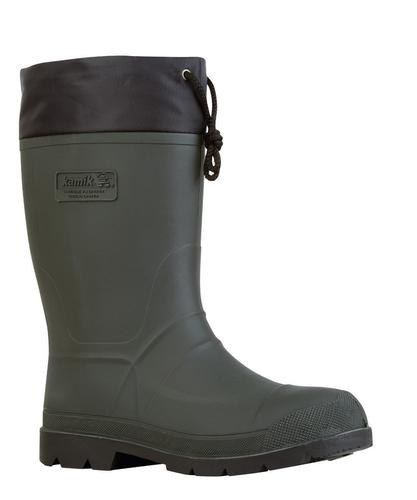 Kamik Men's Hunter Boots