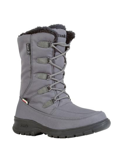Kamik Women's Brooklyn Metro Boots
