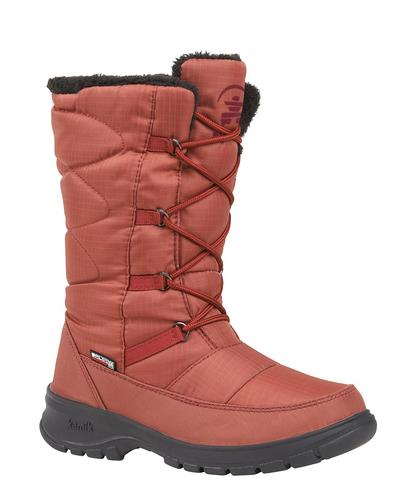 Kamik Women's Phoenix Boots
