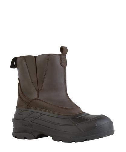 Kamik Men's Dawson Boots