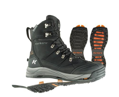 Korker's Snowjack Boots