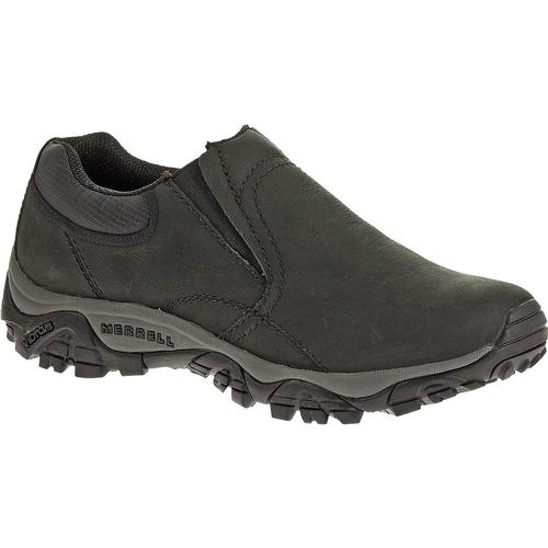 Merrell Men's Moab Rover Moc - Wide Widths