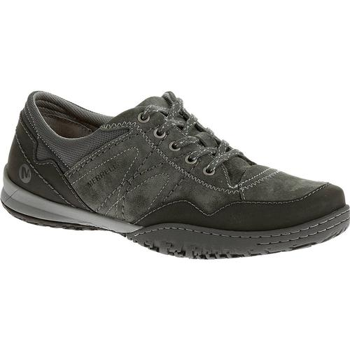 Merrell Women's Albany Lace