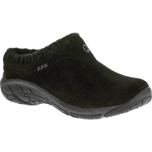 Merrell Women's Encore Ice