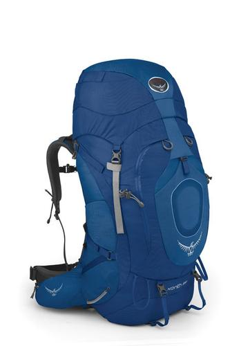 Osprey Xenith 88L Backpack