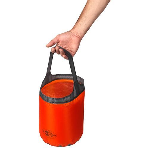 Sea to Summit Ultra-Sil 10L Folding Bucket