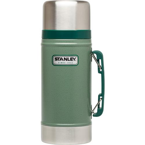 Stanley Classic Vacuum Food Jar 24oz