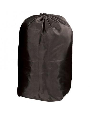 Stansport Nylon Ditty Bag 7