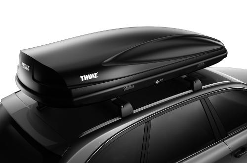 Thule Force XXL