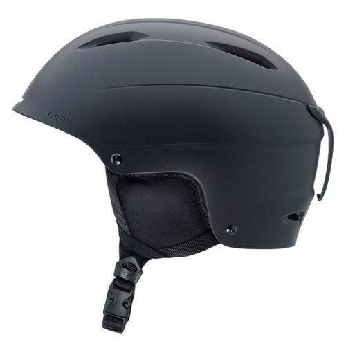 Giro Bevel Helmet