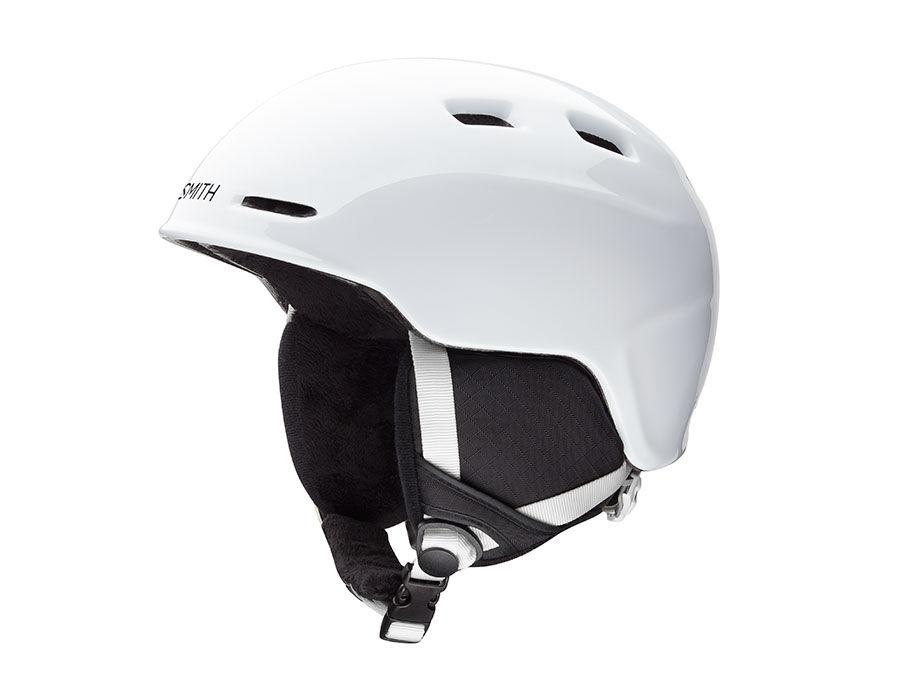 Smith Optics Zoom Youth Helmet