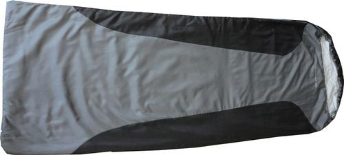 World Famous Sports Ultra Lite Sleeping Bag